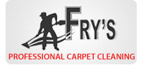 fry's carpet cleaning services - carlsbad